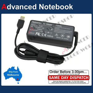 AC Adapter Charger Power Supply For LENOVO  ThinkPad E470 Series 65W 20V
