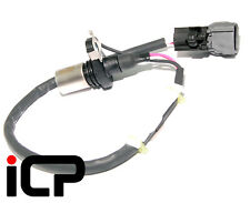 Genuine Crankshaft Sensor 90919-05030 Fits: Toyota Celica 1.8 VVTi 1ZZ-FE 140BHP