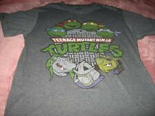 Teenage Mutant Ninja Turtle Adult Small  T-Shirt