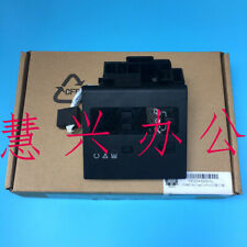 For printers 1136 keypad 1132 panel LCD