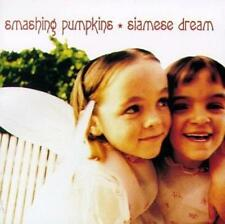 Smashing Pumpkins : Siamese Dream CD (1993)