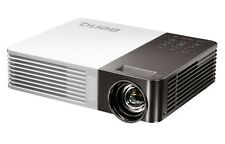 BenQ GP20 Wireless Ultra-Lite LED 700 Lumen Projector Brand new!