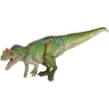 PAPO Dinosaurs Ceratosaurus Collectable Figure NEW