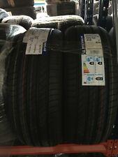 Sommerreifen Michelin Primacy 4 195/55 R16 S1 87H