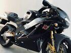 2000 Bimota SB8RS Carbon  2000 Bimota SB8RS Carbon
