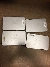 LOT OF 4 NComputing N500 Thin Clients ...FREE SHIPPING