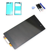Full LCD Display + Touch Screen Digitizer For Sony XPERIA Z1 L39h C6902 C6903