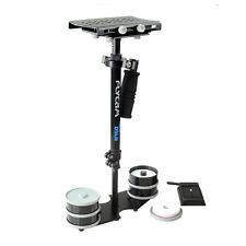 Flycam DSLR Nano Camera Stabilizer for 5d 7d gh4 FREE Quick release Storage Bag