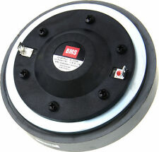 """BMS 4548 1"""" COMPRESSION DRIVER!!!! SPECIAL PRICING!!!"""