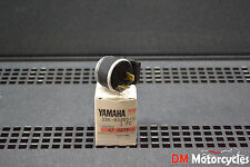 YAMAHA GENUINE NOS PASSOL 2 6V FLASHER RELAY PN 25K-83350-00