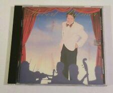 Ridin' High by Robert Palmer (CD, Jul-1996, EMI Music Distribution)