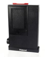 Mamiya Polaroid Back 100 für M645 Super/PRO/PRO TL