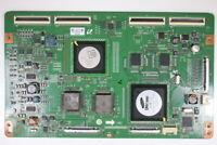 """Samsung 52"""" LN52A850S1FXZA LJ94-02346K T-Con Timing Board Unit"""