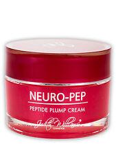 Judith Williams Neuro-Pep Gesichtscreme Peptide Plump (100ml) bei Mimikfalten
