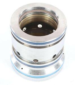 New 3115571000 Epiroc Damper Liner