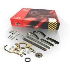 OPCK12 FAI TIMING CHAIN KIT For HONDA ACCORD VII 2.2 i-CTDi (N22A1) 01/04-05/08