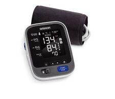 Omron BP785N Automatic Blood Pressure Monitor