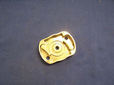 Original Replacement Part MTD Scythe BC 33, 43, 52,Bl 4243: Starter Bell With