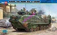 Hobbyboss  82416 1/35 AAVP-7A1 RAM/RS w/EAAK