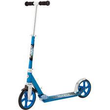 Razor A5 Lux Kick Scooter Blue - 13013240