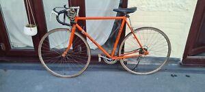 1970s arc en ciel Racing bike
