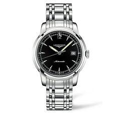 Longines Saint-Imier Men's Automatic Watch L2.766.4.59.6