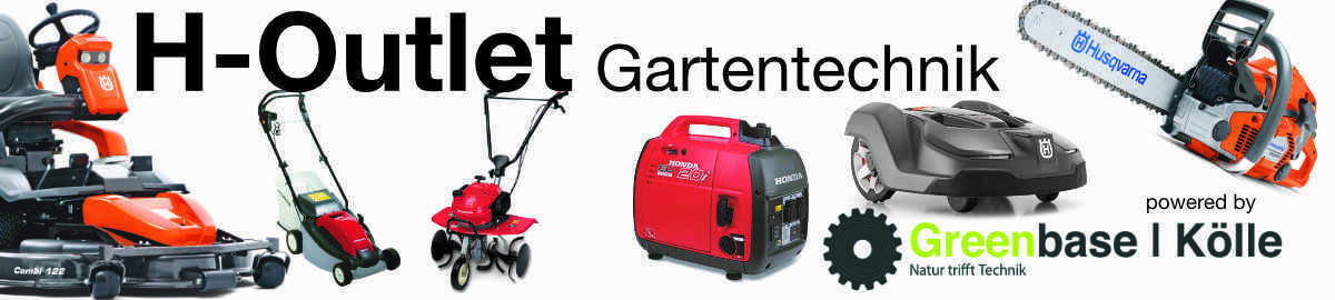 H-Outlet-Gartentechnik