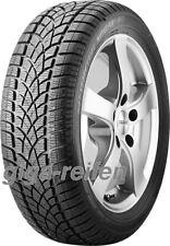 Winterreifen Dunlop SP Winter Sport 3D 275/30 R20 97W XL BSW MFS M+S