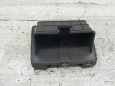 Rear Genuine Hyundai 84671-2E010-U7 Console