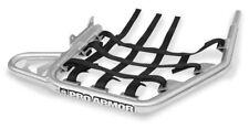 Pro Armor - S061089 - Sport Series Nerf Bars, Brushed Aluminum