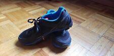 Shimano Cw41 Cycling Shoes size 9.5(Eur 42)