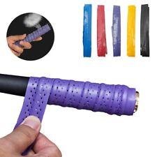 120cm 6 Farbe Griffband Griffbänder Klebeband Tennis Squash-Schläger Badminton