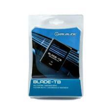 Blade-tb Compustar iDatalink Immobilizer Bypass Integration 627780000350