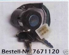 HONDA Z 50 G/J Monkey - Schlüsselschalter neiman - 7671120