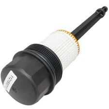 Oil Filter & Housing Cap for Mercedes-Benz W112 W113 1121800710