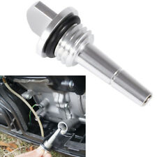 Magnetic Oil Dipstick For Yamaha Ef2000is EF1000is AY2000i WEN Pulsar Champion y