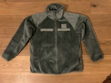 US Army Fleece Jacke Polartec-Thermal Pro Gr. S Short