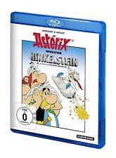 Asterix Operation Hinkelstein - Blu-Ray