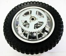 12.5 X 2.75 Rear Back Wheel Tyre Tire 47 49cc Mini Pit Monkey Pocket Dirt Bike