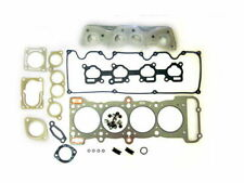 For 1989-1994 Mazda MPV Head Gasket Set 84651YF 1990 1991 1992 1993