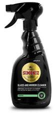 Simoniz 500 mL Volume Car Glass Care & Water Repellent