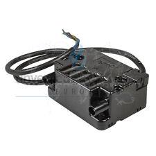 Danfoss EBI 4 Transformer 052F4030 Kit Replace 052F0030