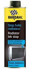 Bardahl 1099 Stop fuite radiateur 500ml
