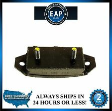 For Fastback Super Beetle Transporter Karmann Ghia Auto Transmission Mount New