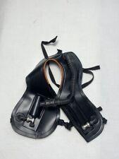 1/6 Hot Toys SDU Scuba - Flotation Vest