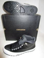 f71f2fe91ee220 Converse Men s Sneaker Boot