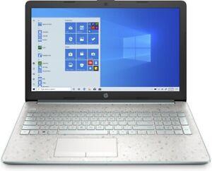 "HP 15-da3020cy Laptop - 15.6"" Touch Screen, Intel i5, 12GB RAM, 2TB HDD, Windows"