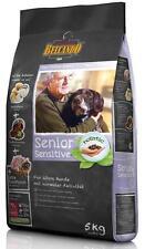 Belcando Senior Sensitive 5kg
