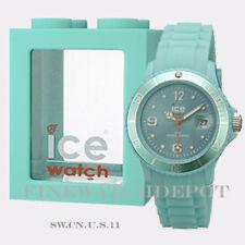 Authentic Unisex Ice Winter Cotton Watch SW.CN.U.S.11