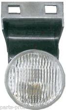 New Replacement Fog Light Driving Lamp RH / FOR 1994-98 DODGE RAM TRUCK